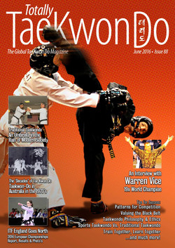 Issue_88_Cover