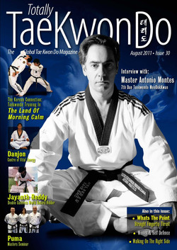 Issue_30_Cover