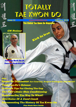 Issue_12_Cover