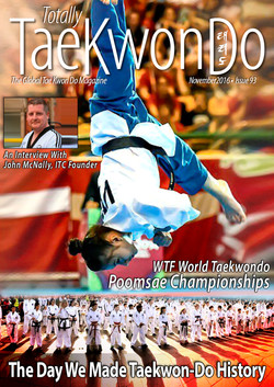 Issue_93_Cover