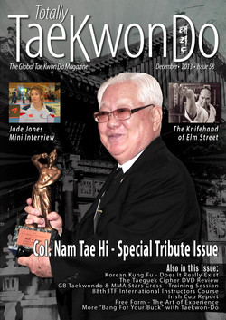 Issue_58_Cover