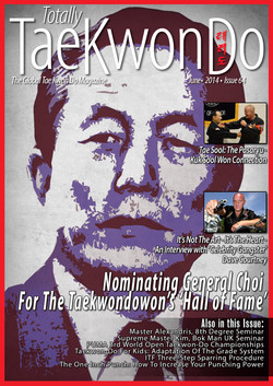 Issue_64_Cover