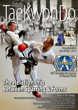 Issue_89_Cover