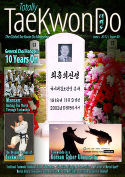 Issue_40_Cover