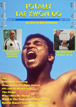 Issue_14_Cover