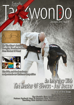 Issue_70_Cover