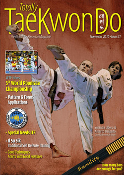 Issue_21_Cover