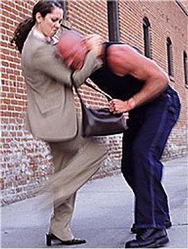 martial arts training in harrow