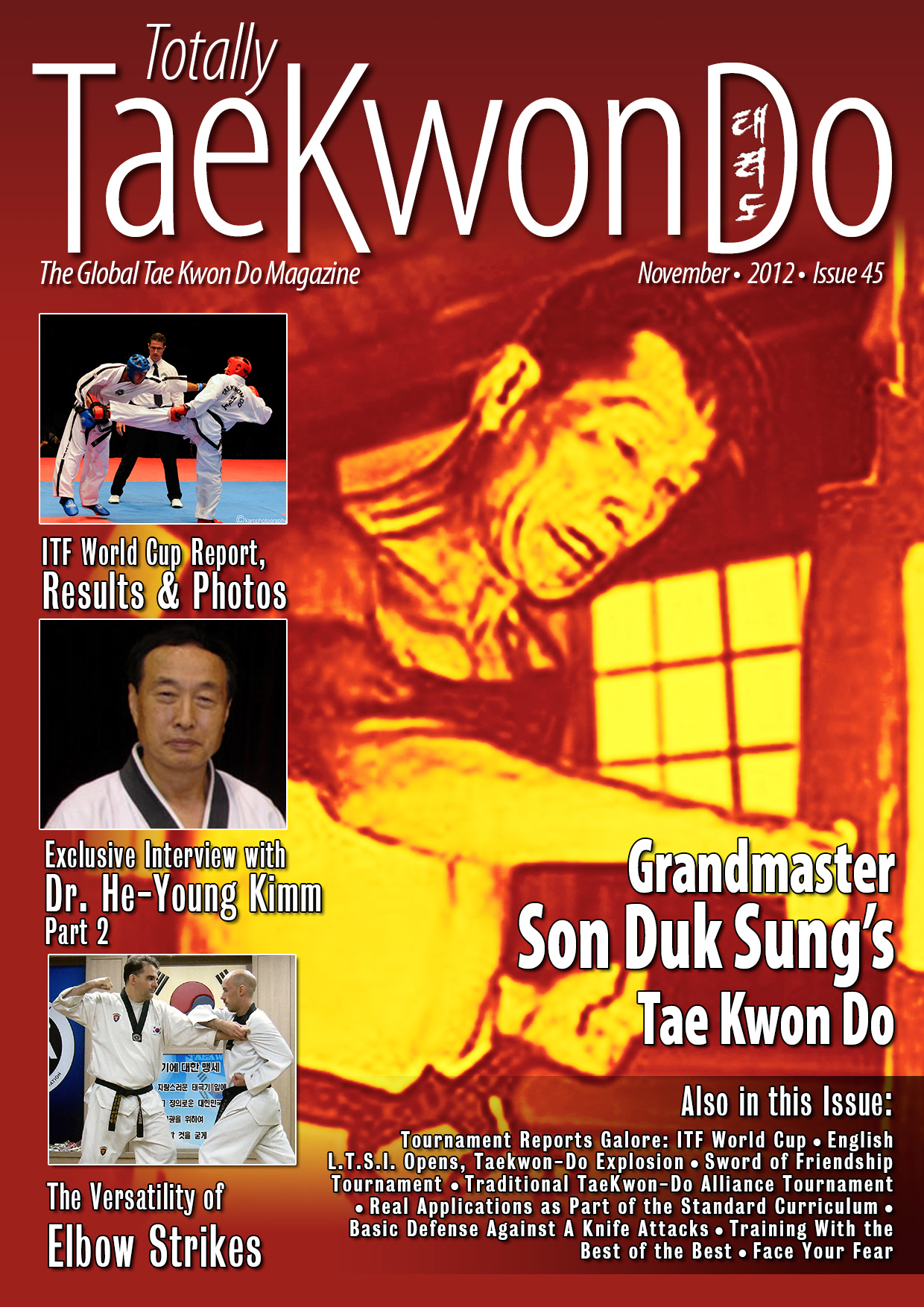 Issue_45_Cover