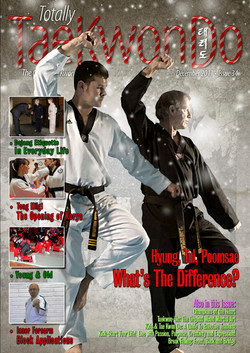 Issue_34_Cover