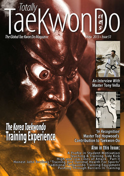 Issue_51_Cover