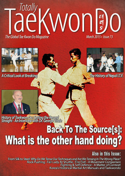 Issue_73_Cover