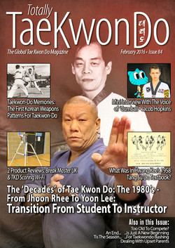 Issue_84_Cover