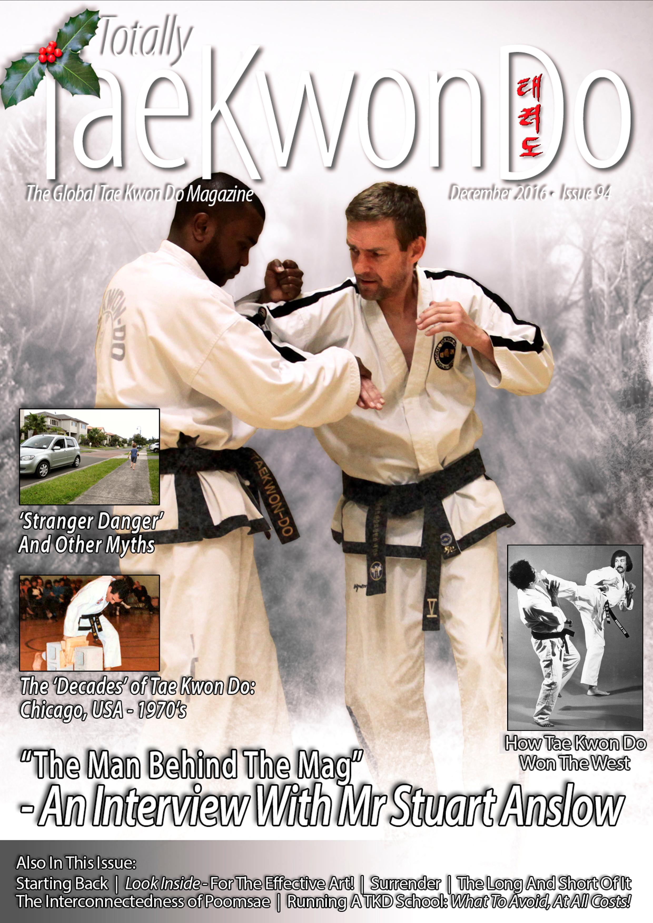 Issue_94_CoverB
