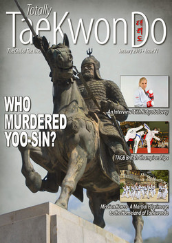 Issue_71_Cover
