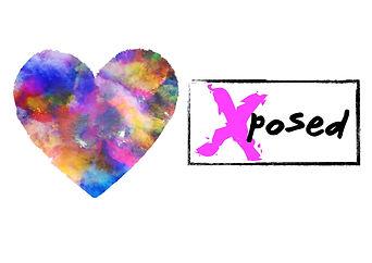 XPOSEDFEB2019logo-1 copy.jpg
