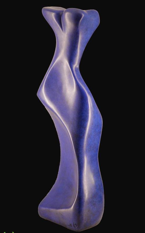 Bronze Gallart