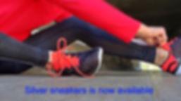 sneakers_edited.jpg