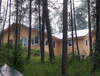 YukonRiverLodge.jpg