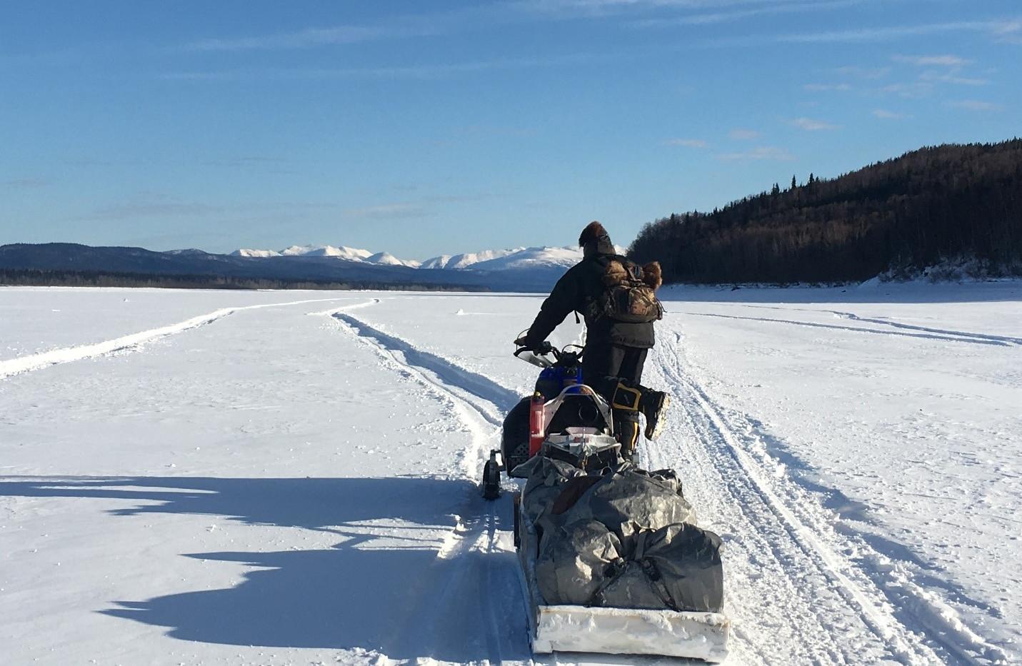 Iditarod Trail from Fairbanks.jpg