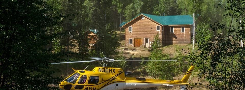 Helicopter Tour Alaska.jpg