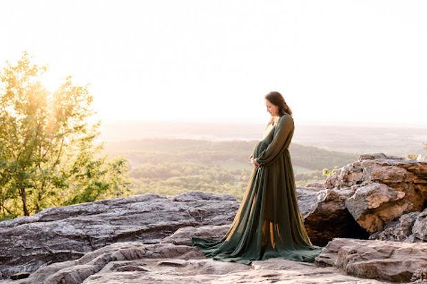mountain maternity.jpg