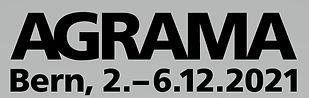 AGRAMA_Logo_2021_DE_schwarz.jpg