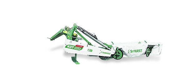 KDT-2.png