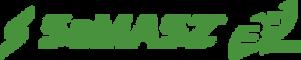 logo-samasz-de.png