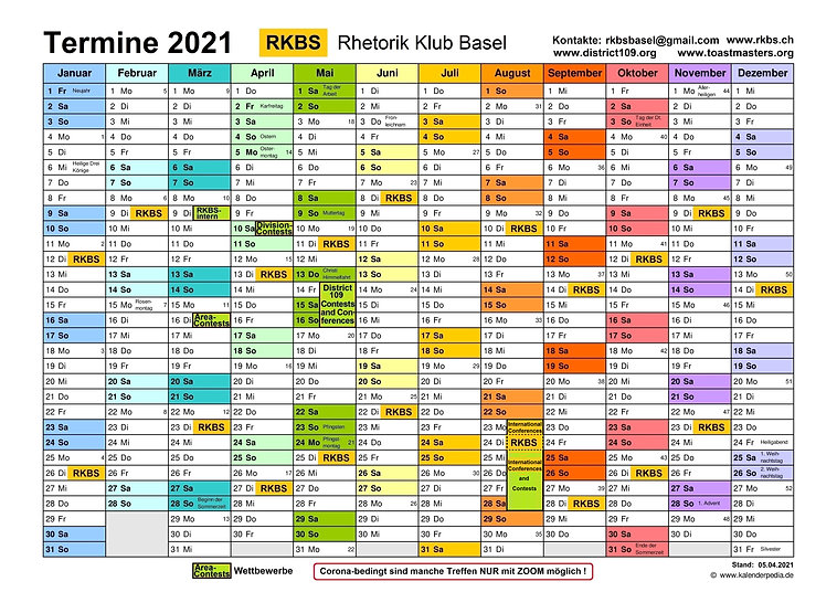 20210405 Kalender RKBS-2021.jpg