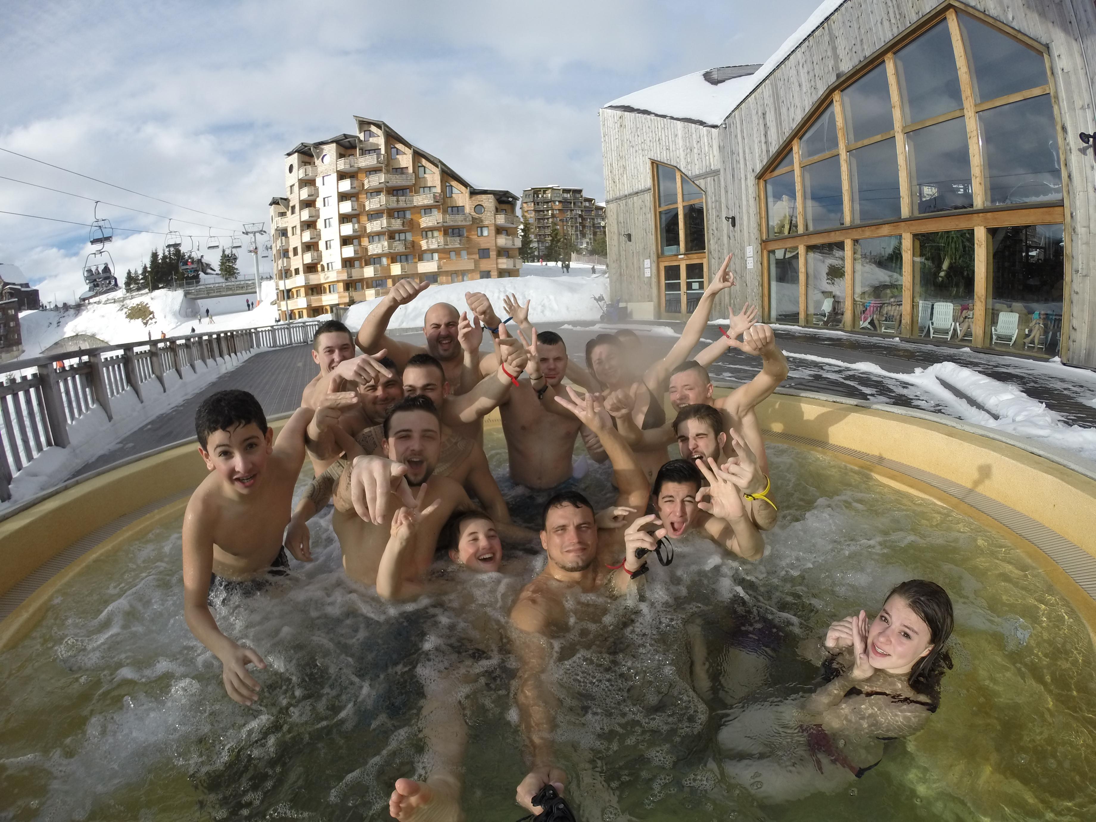 séjour_ski_lutte_141