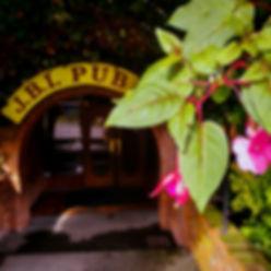 front entrance of JBI Pub.jpg