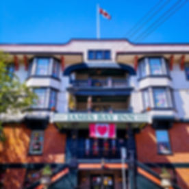 James Bay Inn Hotel.jpg