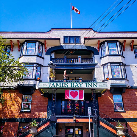 James Bay Inn Hotel.jpg