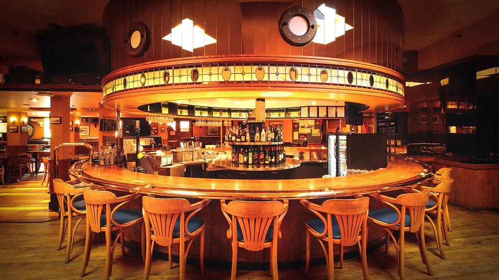 JBI Pub.jpg