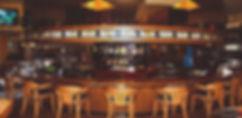 pub-light-featured_edited.jpg