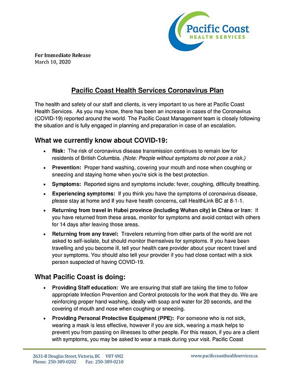 Announcement Regarding COVID-19-1.png