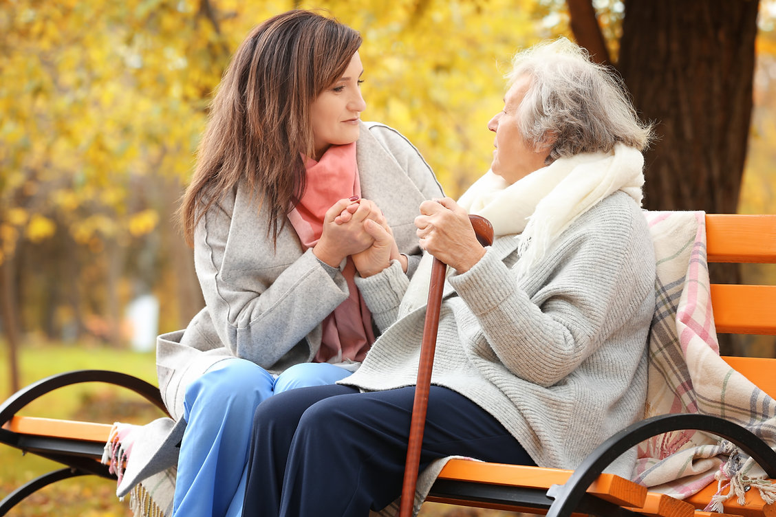 Personal support for seniors.jpg