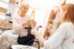 NursinginVictoria.jpg