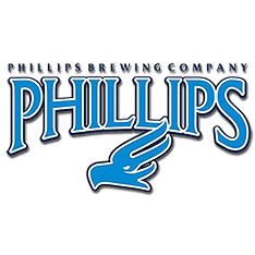 Phillips Brewing Company.png