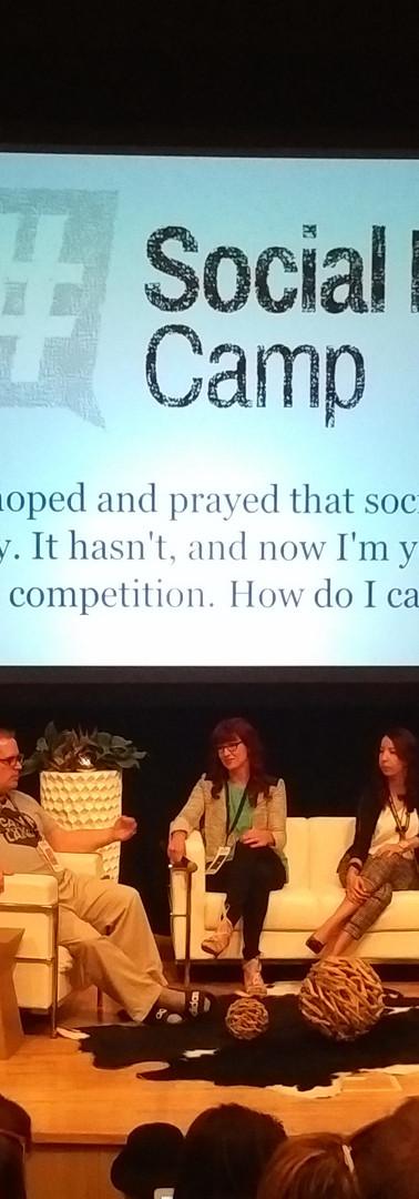 Social-Media-Camp-Talk-Show-Victoria-BC.