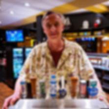 bartender_edited.jpg