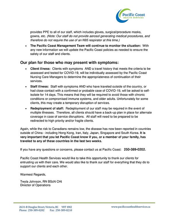 Announcement Regarding COVID-19-2.png