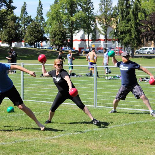 Dodgeball-Island-Summer-Games-Social-Med