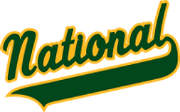 national-193x120.png
