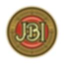 JBILogo.png