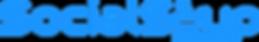 Social-Soup-Social-Media-Logo.png