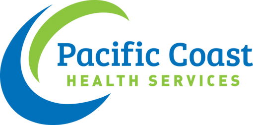 pacificcoasthealthservices.png