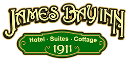 james-bay-inn-logo.png