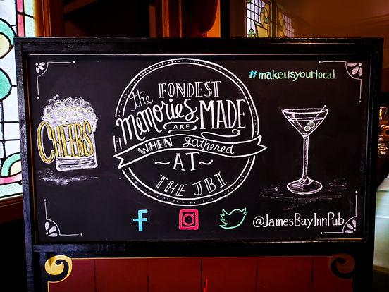 JBI Chalkboard.jpg